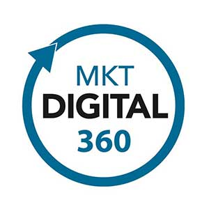 Master Marketing Digital 360